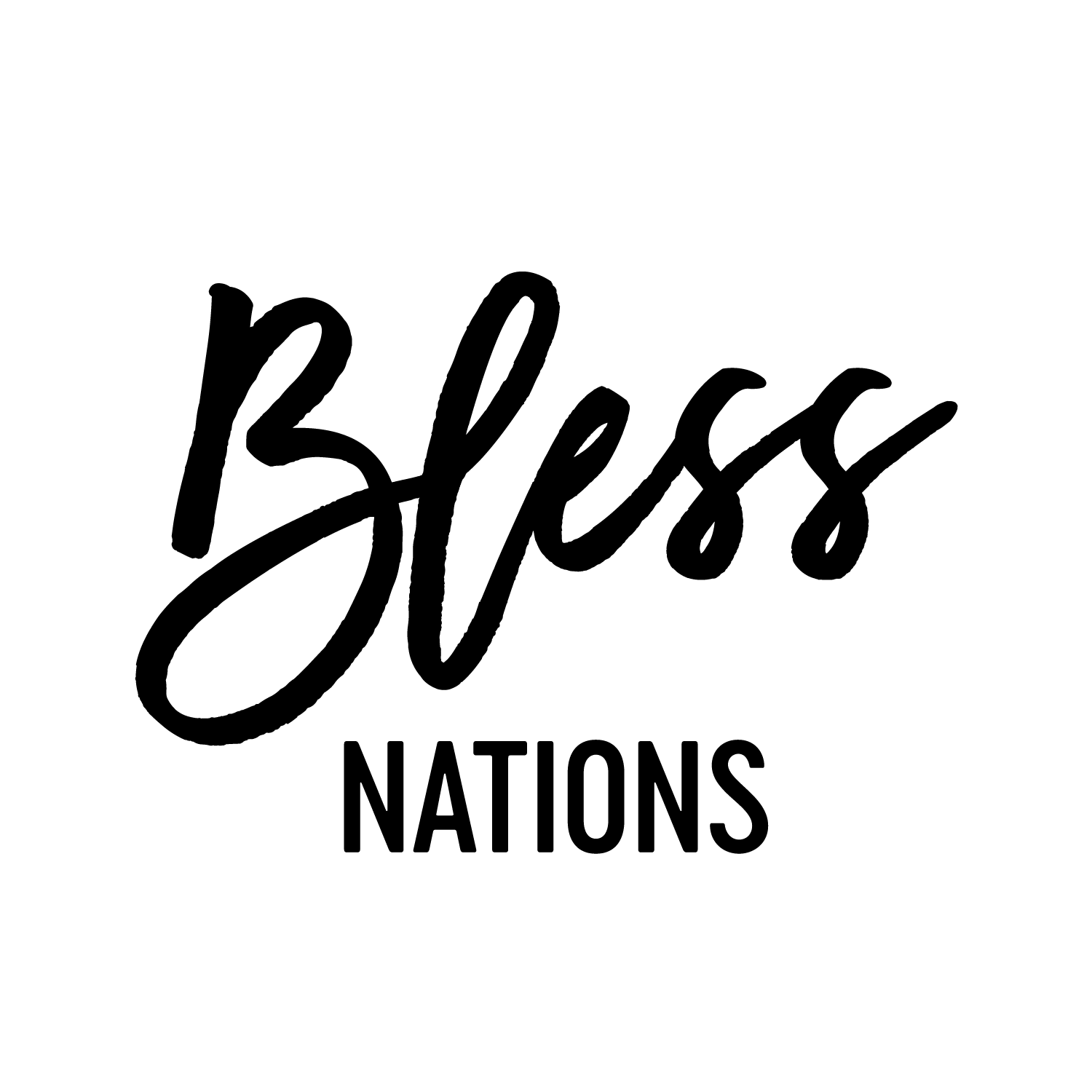 Blessnations.ch